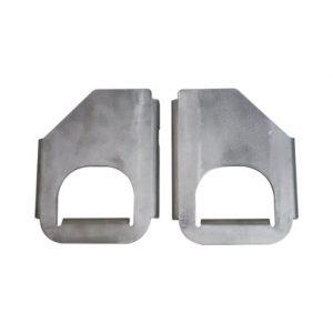 aluminium-heavy-duty-side-steps