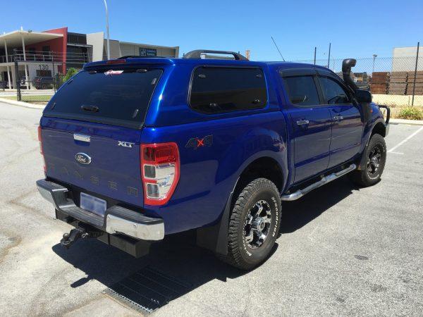 ford-ranger-rear-quarter