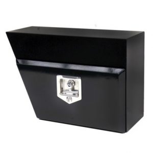left-and-right-tie-rail-toolbox