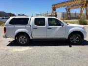 nissan-navara-side