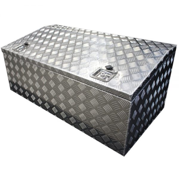 Top T/Box chest style 1500Lx600Wx500Hmm