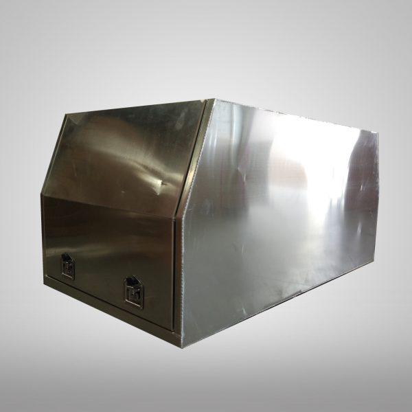 TB031F-17078